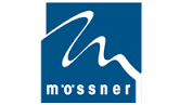August Mössner GmbH & Co.KG